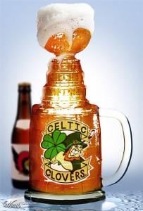 Beer Cup!