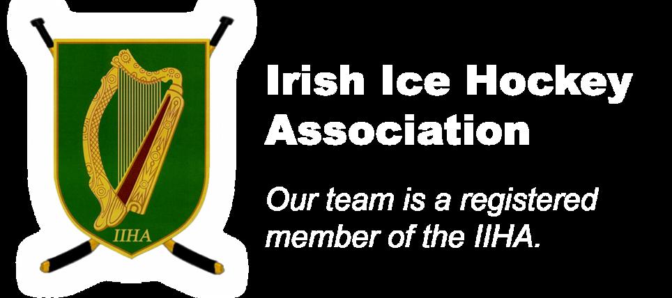IIHA Registered1