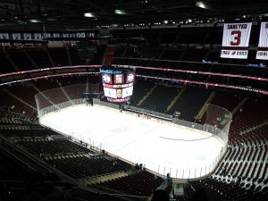 1280px-Prudential_Center_hockey_rink