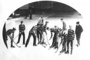 4310-1881_Hockey copy
